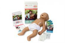 Infant CPR Anytime Kit