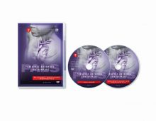 Pediatric Advanced Life Support (PALS) DVD Set