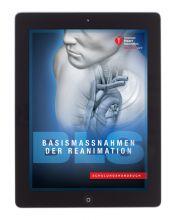 BLS-Schulungshandbuch im eBook-Format