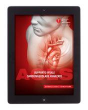 Manuale per operatori ACLS eBook