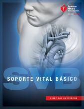 Spanish Basic Life Support (BLS) Provider Manual