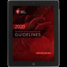 2020 eHandbook of ECC