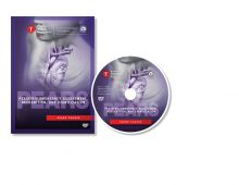 Pediatric Emergency Assessment, Recognition, and Stabilization (PEARS®) Course DVD
