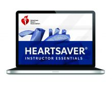 Heartsaver Instructor Essentials Online