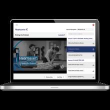 Heartsaver Instructor Essentials Digital Video