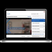 BLS Instructor Essentials Digital Video
