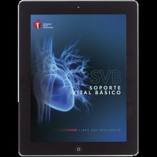 Spanish BLS Provider Manual eBook