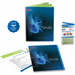 BLS Instructor Package with Digital Video