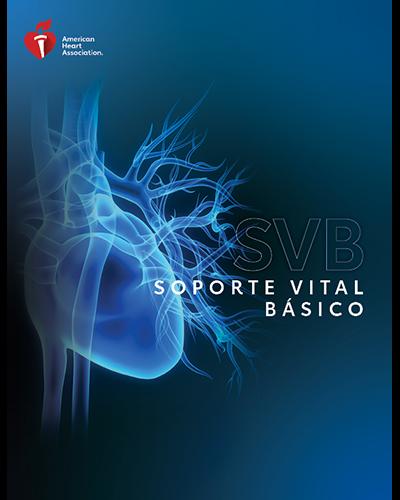 Spanish BLS Digital Video