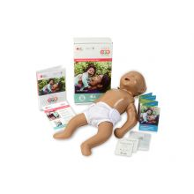 Infant CPR Anytime Kit