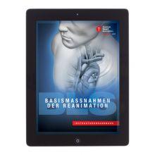 BLS-Instruktorenhandbuch im eBook-Format