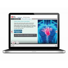 Heartsaver® CPR AED Online