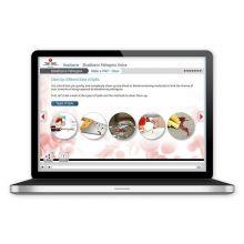 Heartsaver® Bloodborne Pathogens Online