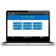 Pediatric Advanced Life Support (PALS) Instructor Essentials Online