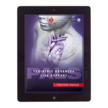 PALS Provider Manual eBook, International English